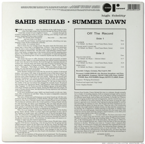 Sahib-Shihab-Summer-Dawn-back-1800-LJC