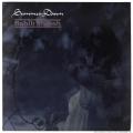 Sahib-Shihab-Summer-Dawn-cover-1800-LJC