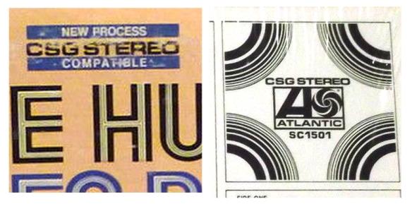SC-1501-CSG-cover