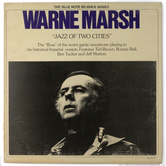 Warne-Marsh-Jazz-of-two-cities-front-1800-LJC