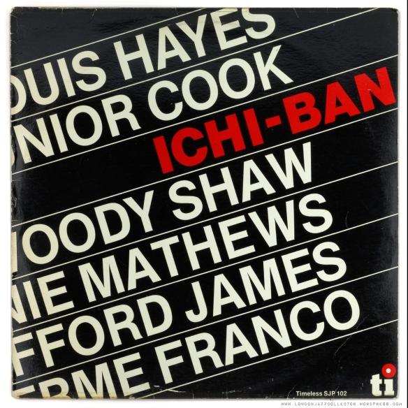 Woody-Shaw-Ichi-ban-cpver-1800-LJC