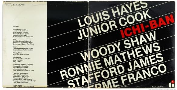 Woody-Shaw-Ichi-ban-gatefold-1800-LJC-2