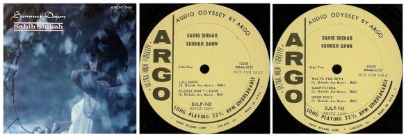 Argo-sahib-Shihab-OG3