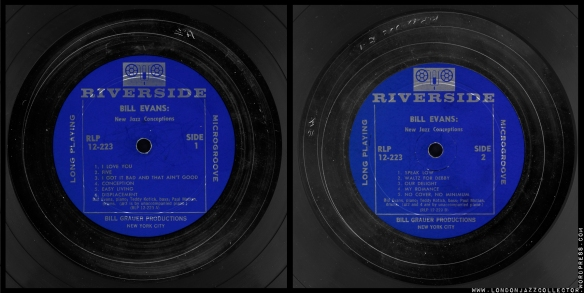 Evans-New-Jazz-Conceptions-labels-1800-LJC