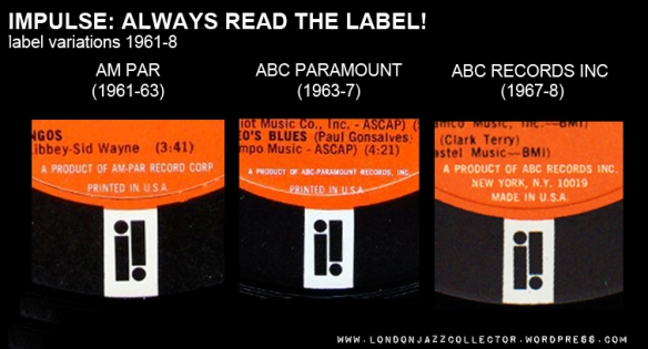 Impulse-always-read-the-label