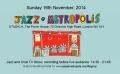 Jazz-at-Metropolis-2