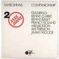 Sahib-Shihab-2-Jazz-Joint-Companionship-cover-1800