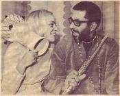 Sahib Shihab Maiken Gulman 1969