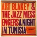 Art-Blakey-A-Night-in-Tunisia-Blue-Note--cover-1800-LJC