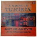Art-Blakey-A-Night-in-Tunisia-RCA-cover-1800-LJC