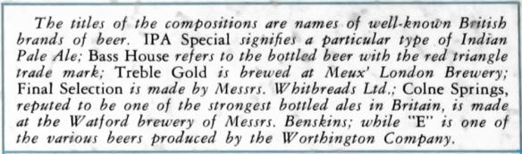 British-beer-Lesson-1000-LJC