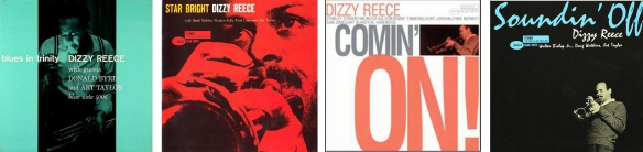 Dizy-Reece-4