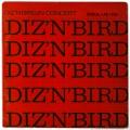 Dizz-n-Bird-cover-1800-LJC