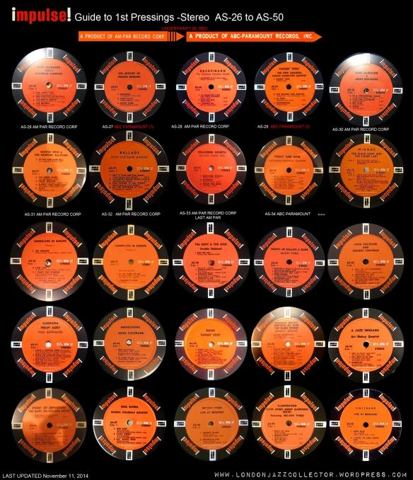 IMPULSE-6-STEREO-26-50-2000-PX-MASTER