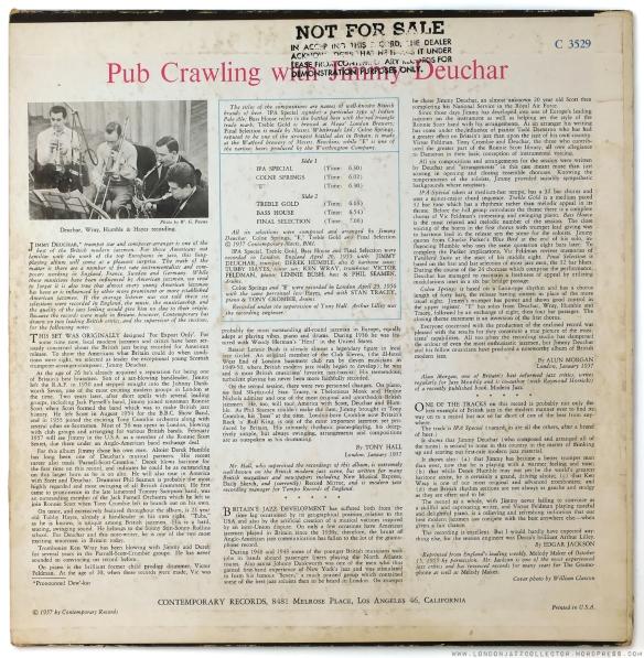 Jimmy-Deuchar-Pub-Crawling-back-1800-LJC
