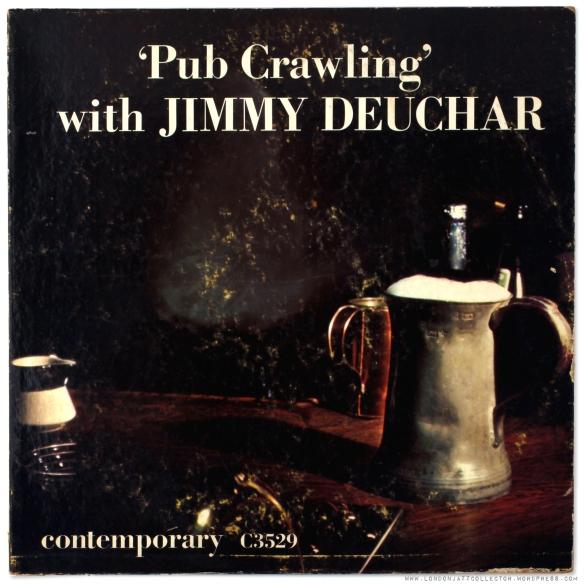 Jimmy-Deuchar-pub-crawling-final-fixed-1800-LJC