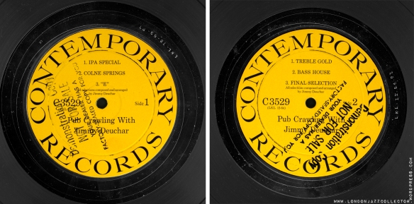 Jimmy-Deuchar-Pub-Crawling-labels-1800-LJC
