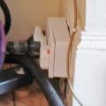 Old-mains-socket_MG_4635