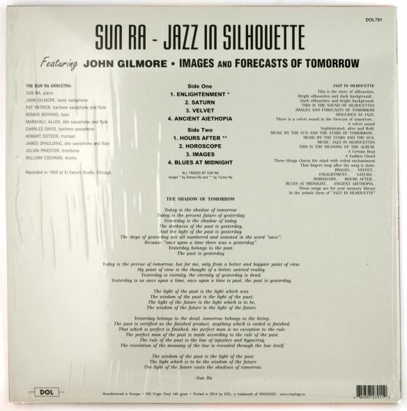 Sun-Ra-Jazz-in-Silhouette-back-DOL-RU-LJC-1800