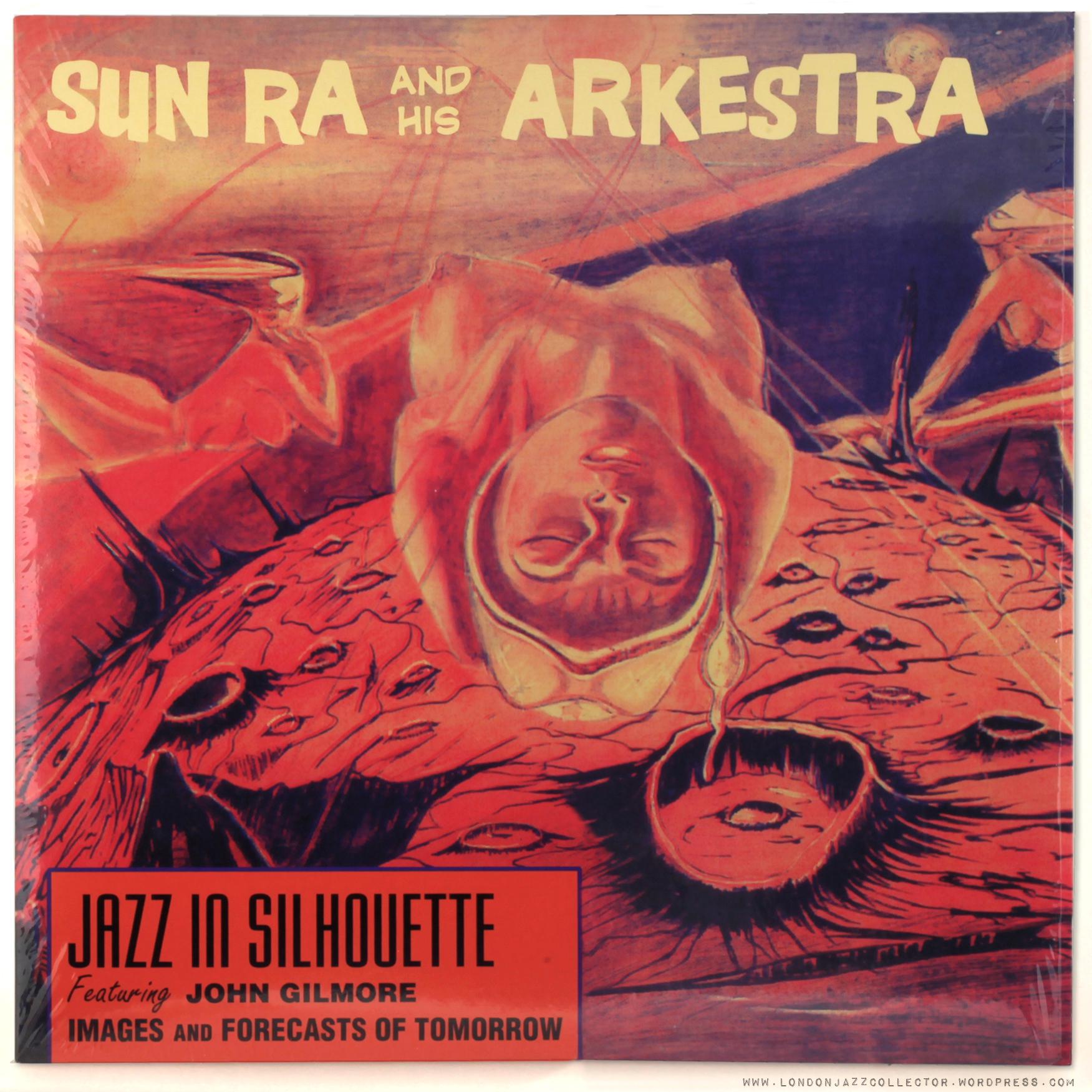 A rodar XLI - Página 5 Sun-ra-jazz-in-silhouette-dol-ru-ljc-1800