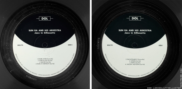 Sun-Ra-Jazz-in-Silhouette--labels-DOL-RU-LJC-1800