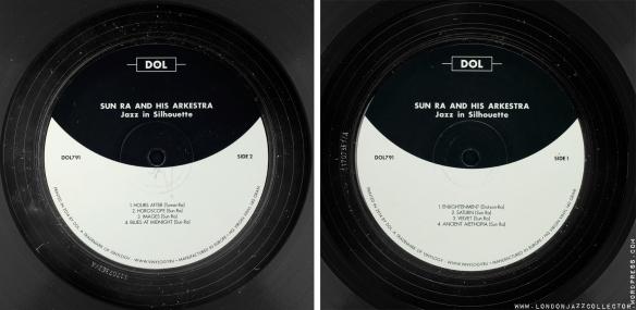 Sun-Ra-Jazz-in-Silhouette--labels-DOL-RU-LJC-1800