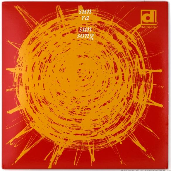 Sun-Ra--Sun-Song-Clone----cover-1800-LJC