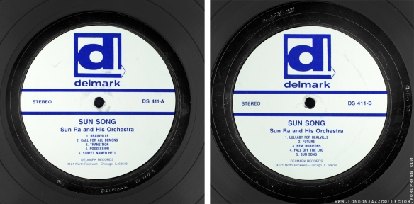Sun-Ra-Sun-Song-labels-1800-LJC