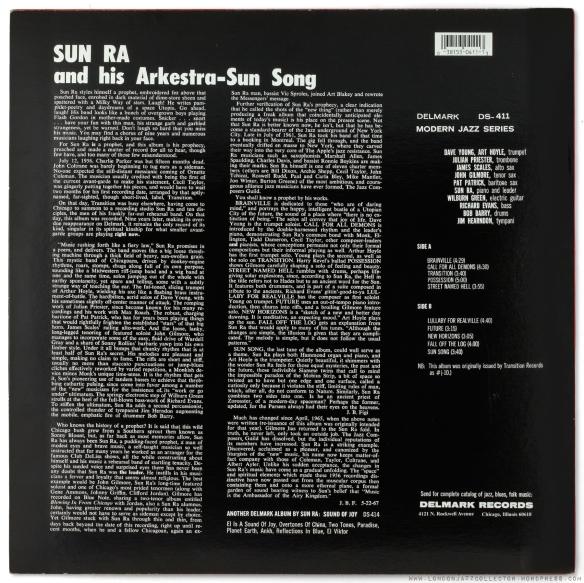 Sun-Ra--Sun-Sounds-Clone----back-1800-LJC