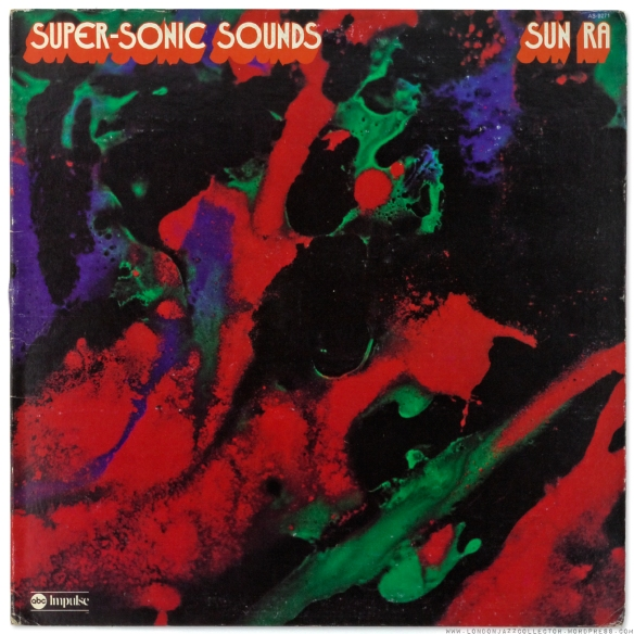 Sun-Ra---Supersonic-Sounds---Impulse--front-1800-LJC
