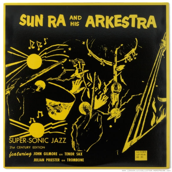 Sun-Ra---Supersonic-Sounds---Saturn-Clone----front-1800-LJC