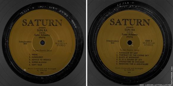 Sun-Ra---Supersonic-Sounds---Saturn-Clone---labels-1800-LJC