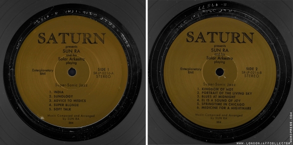 Sun-Ra---Supersonic-Sounds---Saturn-Clone---labels-1800-LJC
