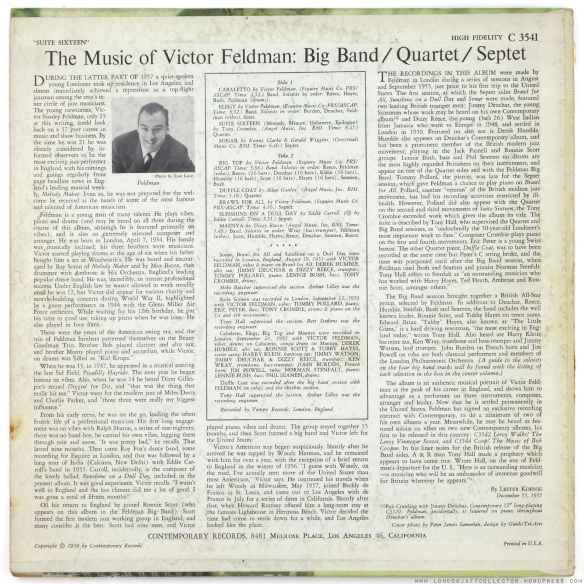 Victor-Feldman-Music-of-back-cover-1800-LJC