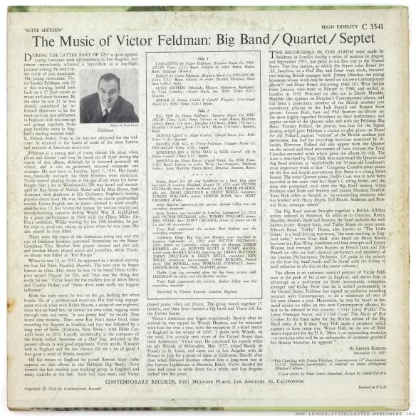 Victor-Feldman-Music-of-back-cover-1800-LJC