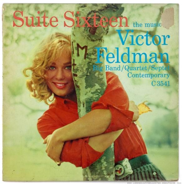 Victor-Feldman-Suite-Sixteen--cover-1800-LJC