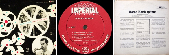 Warne-Marsh-Jazz-of-two-Cities-Original-Imperial-1600