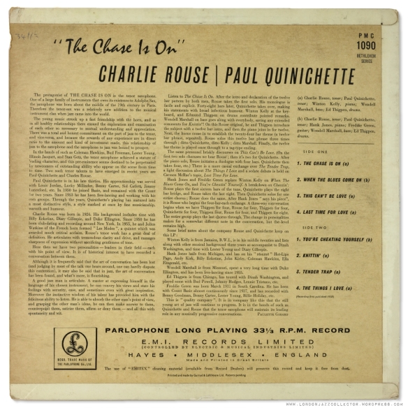 Charlie-Rouse-Paul-Quinichette-The-Chase-is-On-backcover-1800-LJC