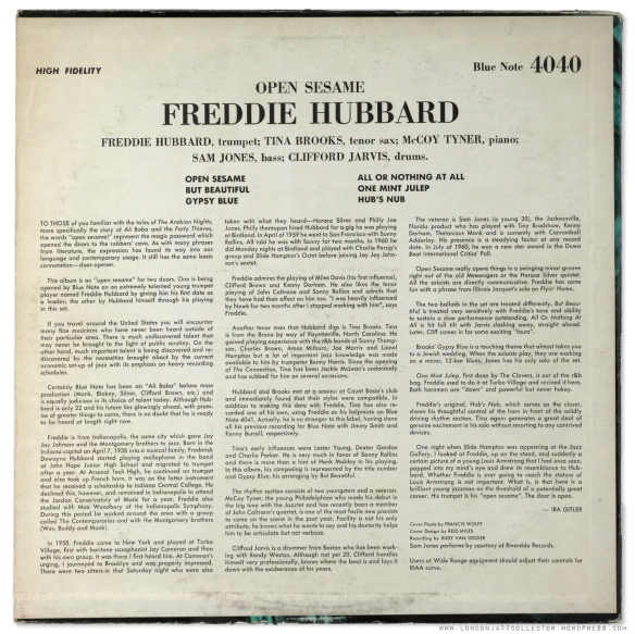 Freddie-Hubbard-Open-Sesame-Div-UA--back-cover