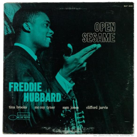 Freddie-Hubbard-Open-Sesame-Div-UA--cover