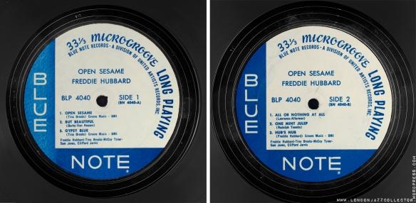 Freddie-Hubbard-Open-Sesame-Div-UA--labels-1800-LJC