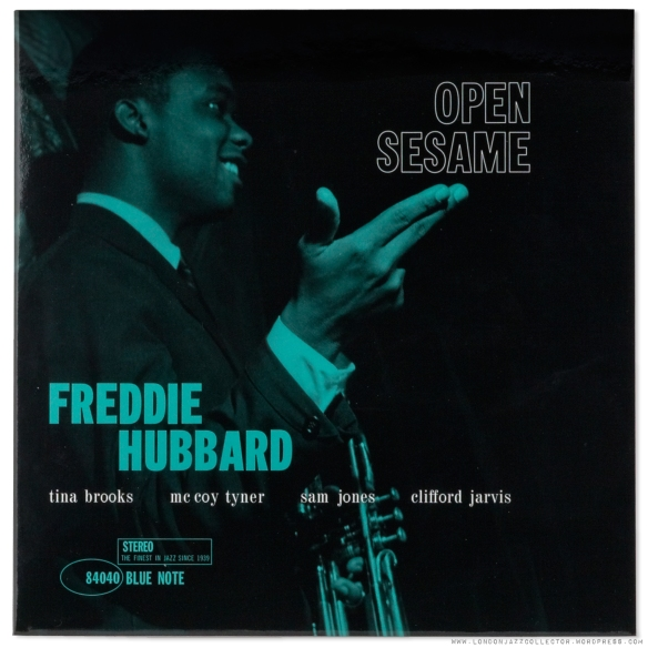 Freddie-Hubbard-Open-Sesame-MM45-cover