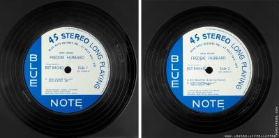 Freddie-Hubbard-Open-Sesame-MM45-labels-s1-s2r