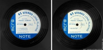 Freddie-Hubbard-Open-Sesame-MM45-labels-s3-s4-1800-LJC