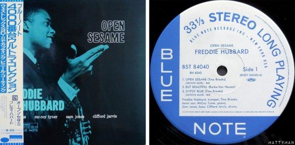 Freddie-Hubbard-Open-Sesame