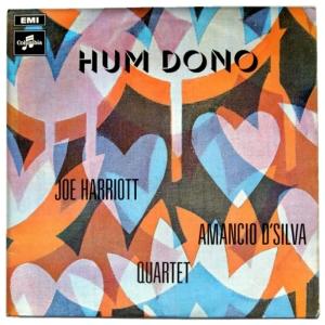 Hum-Dono-cover