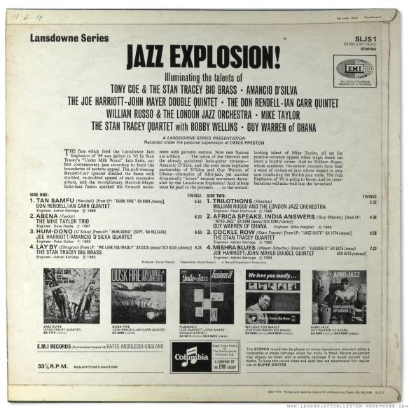 Jazz-Explosion-backcover-1800-LJC