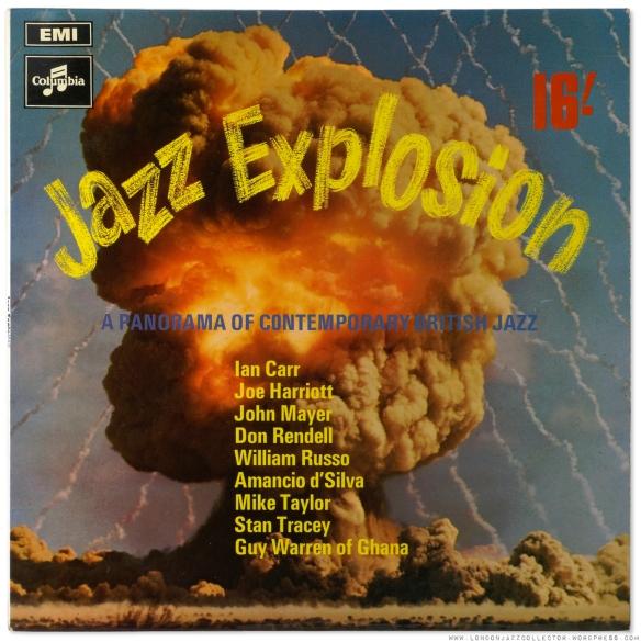 Jazz-Explosion-frontcover-1800-LJC