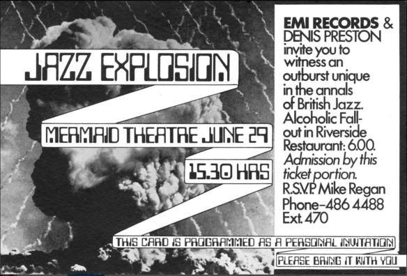 jazz-explosion-invite
