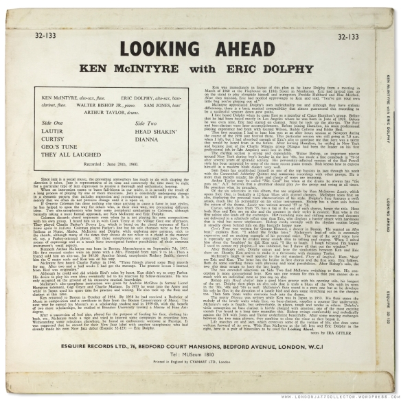 Ken-McKintyre-w-Eric-Dolphy-backcover-1800-LJC